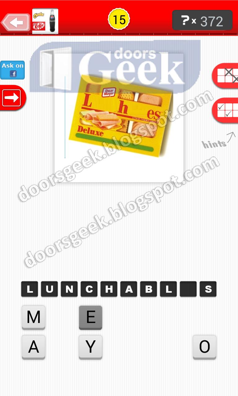 Logo game guess the brand bonus cars chainimage -  Sc 1 St Doors