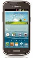 Galaxy+Infinite Daftar harga Samsung Android Desember 2013