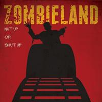 Zombieland TV Show: fotografía de los protagonistas