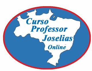 http://www.cursoprofesorjoselias.com.br