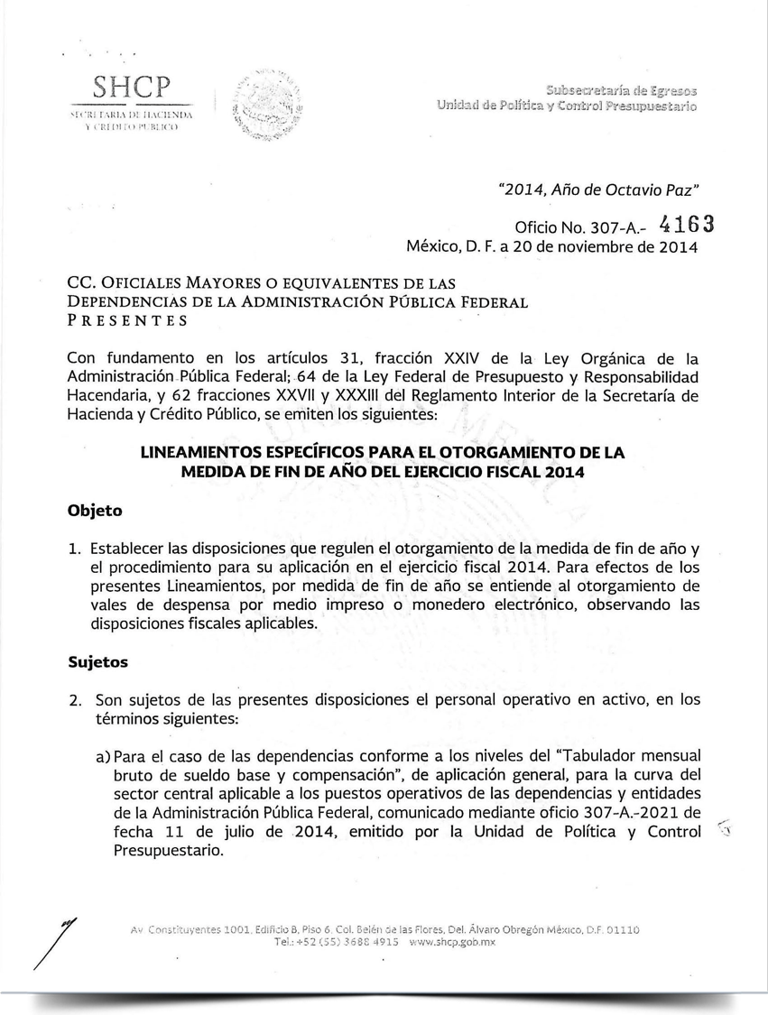 http://sindet-sedatu.org.mx/web/doctos/vales_2014_307-A-41631.pdf