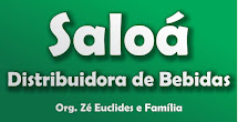 SALO BEBIDAS