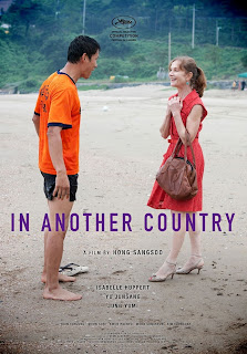 En otro país (In Another Country) (2012)