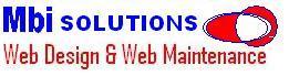 Websites ini diproduksi oleh :