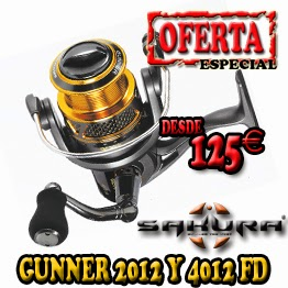 http://www.jjpescasport.com/es/productes/1113/SAKURA-GUNNER-FD