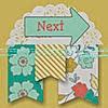 http://stitchinnstampinonpaper.blogspot.com/