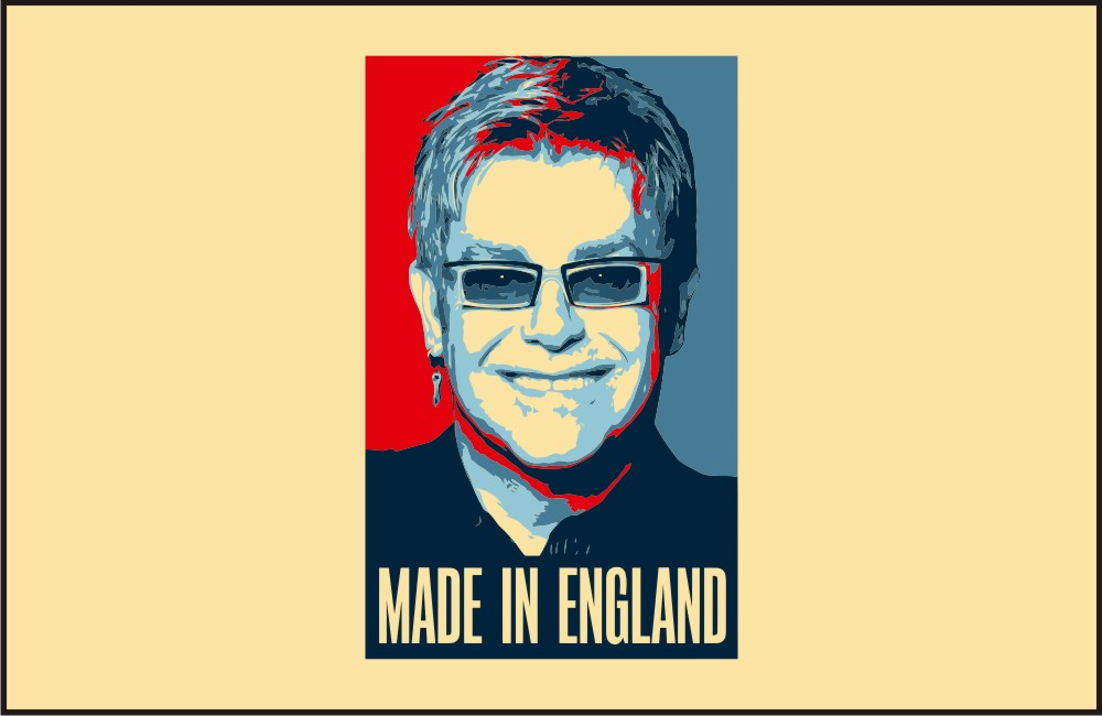 elton_john-made_in_england_front_vector