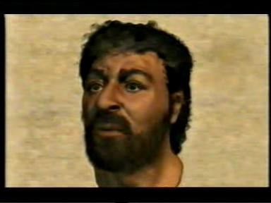 Neither Jewish Nor Gentile Men Sported Hippie Hairstyles. Here Is What 1  Corinthians 11:14 Says: Does Not Even Nature Itself Teach ...