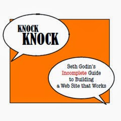 seth godin free knockknock success ebook