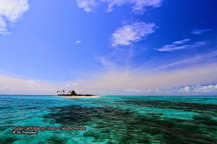 Pulau Latingiang