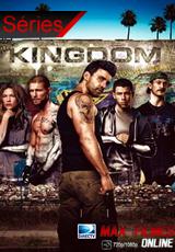 Assistir Série Kingdom Dublado | Legendado Online