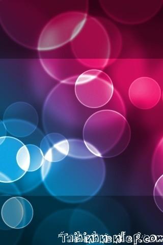 Download Hình Nền Máy Tính Chất Lượng Full HD Sắc Nét