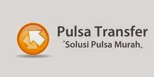 Daftar Harga Pulsa Transfer Murah Wali reload