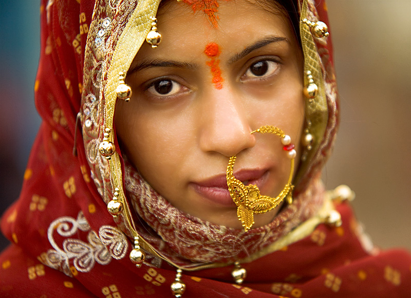 Beautiful Images In India