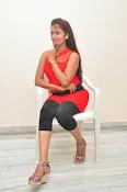Kaveri glamorous photos gallery-thumbnail-2