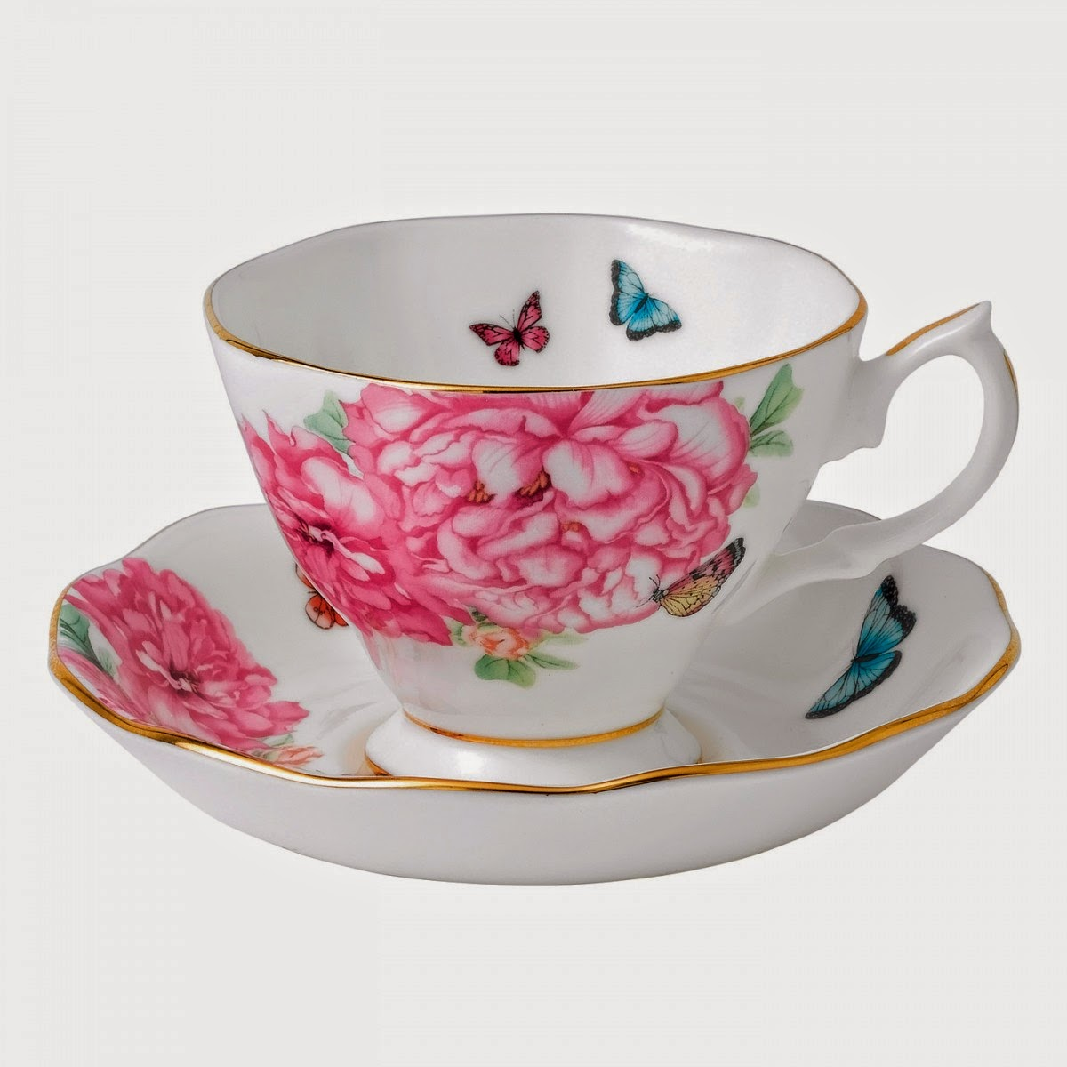http://www.royalalbert.com/friendship-teacup-saucer