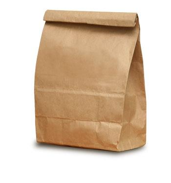 Bag Lunch Ideas6