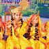 कानपुर - दक्षिण महोत्सव के कार्यक्रमों से दर्शक हुये मंत्रमुग्ध