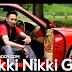 Sanjay Dhaliwal - Nikki Nikki Gall Lyrics