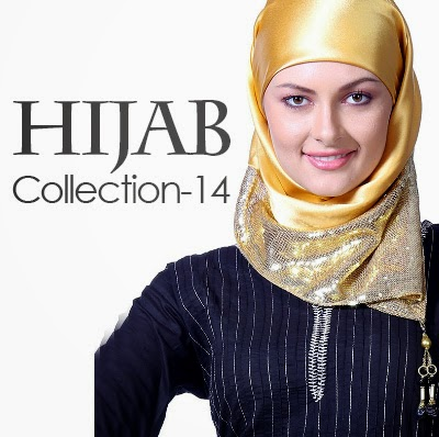 http://fashionup7.blogspot.com/2014/07/hijab-collection-2014-2015-new-styles.html#more