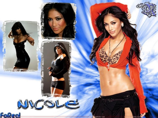 nicole_scherzinger_hot_wallpaper