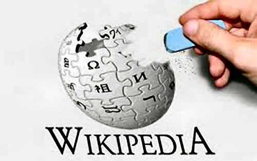 Amici in allegria wikipedia e i blog for Il parlamento italiano wikipedia