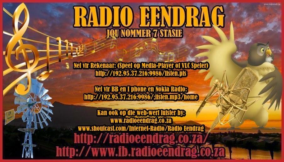 http://fb.radioeendrag.co.za/