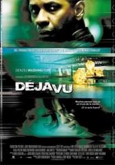 Deja Vu (Cambiando el pasado) (2006) | DVDRip Latino HD Mega