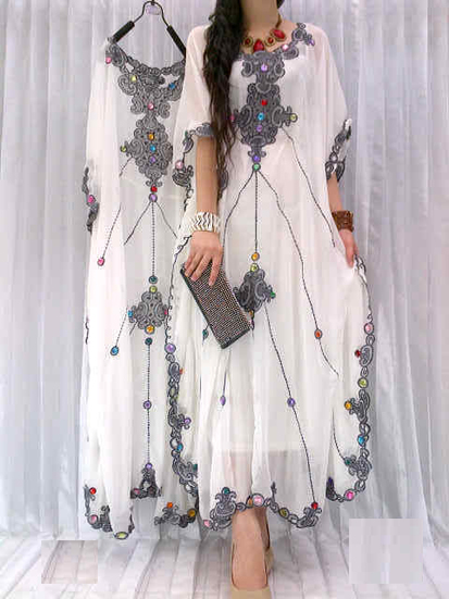 Model Baju Muslim Modern 2014 Pria Dan Wanita Auto