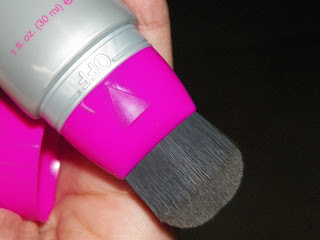 Faces_Beautiful_Brush_On_Liquid_Mineral_Makeup.jpg