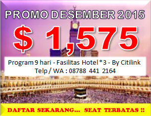 http://www.hajiplusumroh.com/2015/05/paket-umroh-murah-bulan-desember-2015.html