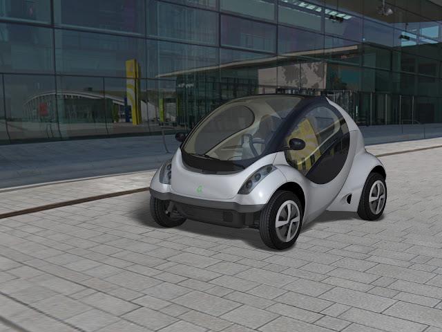 هيريكو ... سيارة المدينة ... سيارة المستقبل القادمة Hiriko_vehicle_04.jp