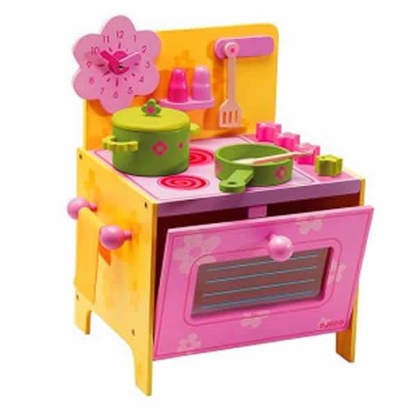 Decoracion mueble sofa cocinitas de juguetes para ninos for Cocinitas de juguete segunda mano
