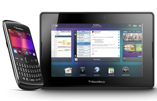 blackberry playbook blackberry curve 9360