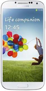 Review Harga Dan Spesifikasi Samsung Galaxy S4
