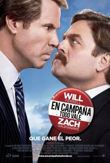 descargar En Campaña Todo Vale (2012), En Campaña Todo Vale (2012) español