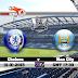 مشاهدة مباراة تشيلسي ومانشستر سيتي بث مباشر بي أن سبورت Chelsea vs Man City