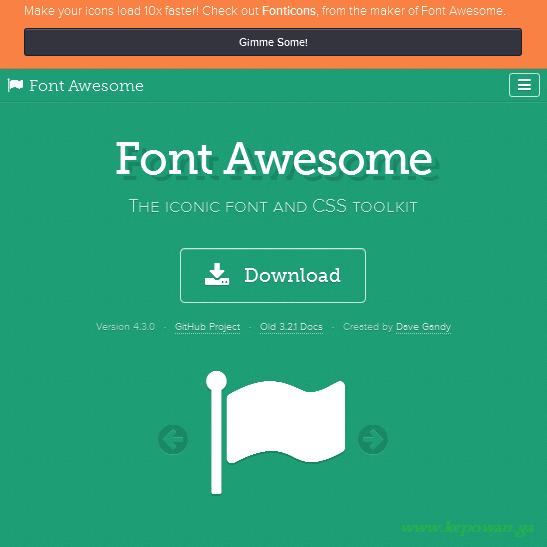 Kepowan-font-awesome-apa-dan-bagaimana-mengaplikasikannya-pada-blog-di-blogger-blogspot.png