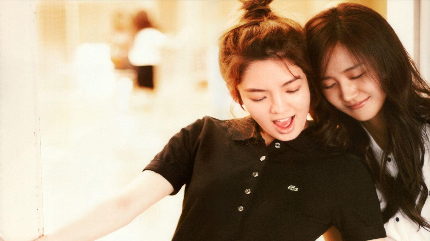 http://1.bp.blogspot.com/-VkzYwrTRf4M/T00_s__T2cI/AAAAAAAAGkU/CaQdA0noSW0/s1600/SNSD-young-girls-Kpop-26.jpg