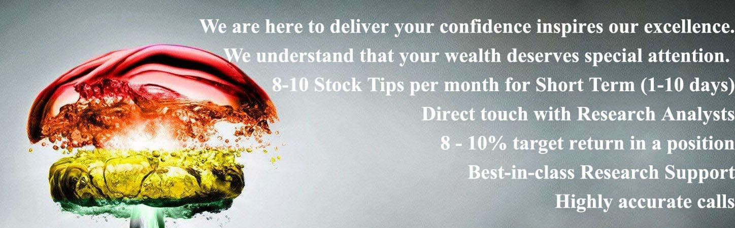 commodity tips, Doller , currency,