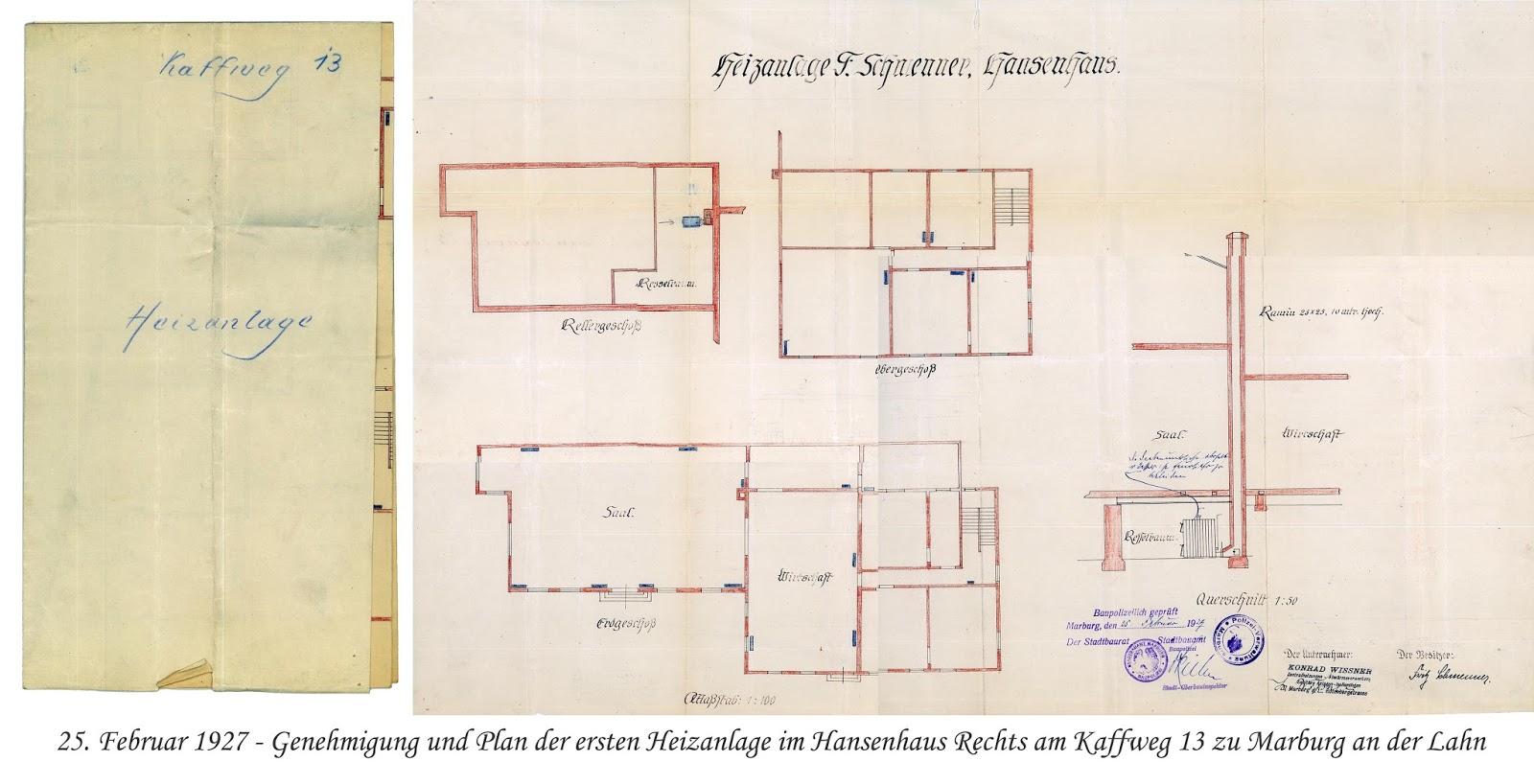 Fantastisch Schaltplan Der Zentralheizung Fotos - Elektrische ...