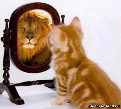 10 проверенных способов как повысить свою самооценку?