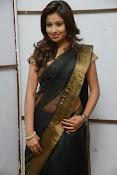 Manali rathod glamorous photos-thumbnail-7