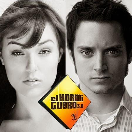 http://www.atresplayer.com/television/programas/hormiguero/temporada-3/capitulo-473-elijah-wood-sasha-grey_2014070100308.html