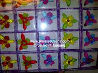souvenir bros aklirik tanjung, souvenir pernikahan, Souvenir pernikahan murah,  souvenir bros,  souvenir bros aklirik tanjung