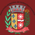 Prefeitura Patrocínio Paulista