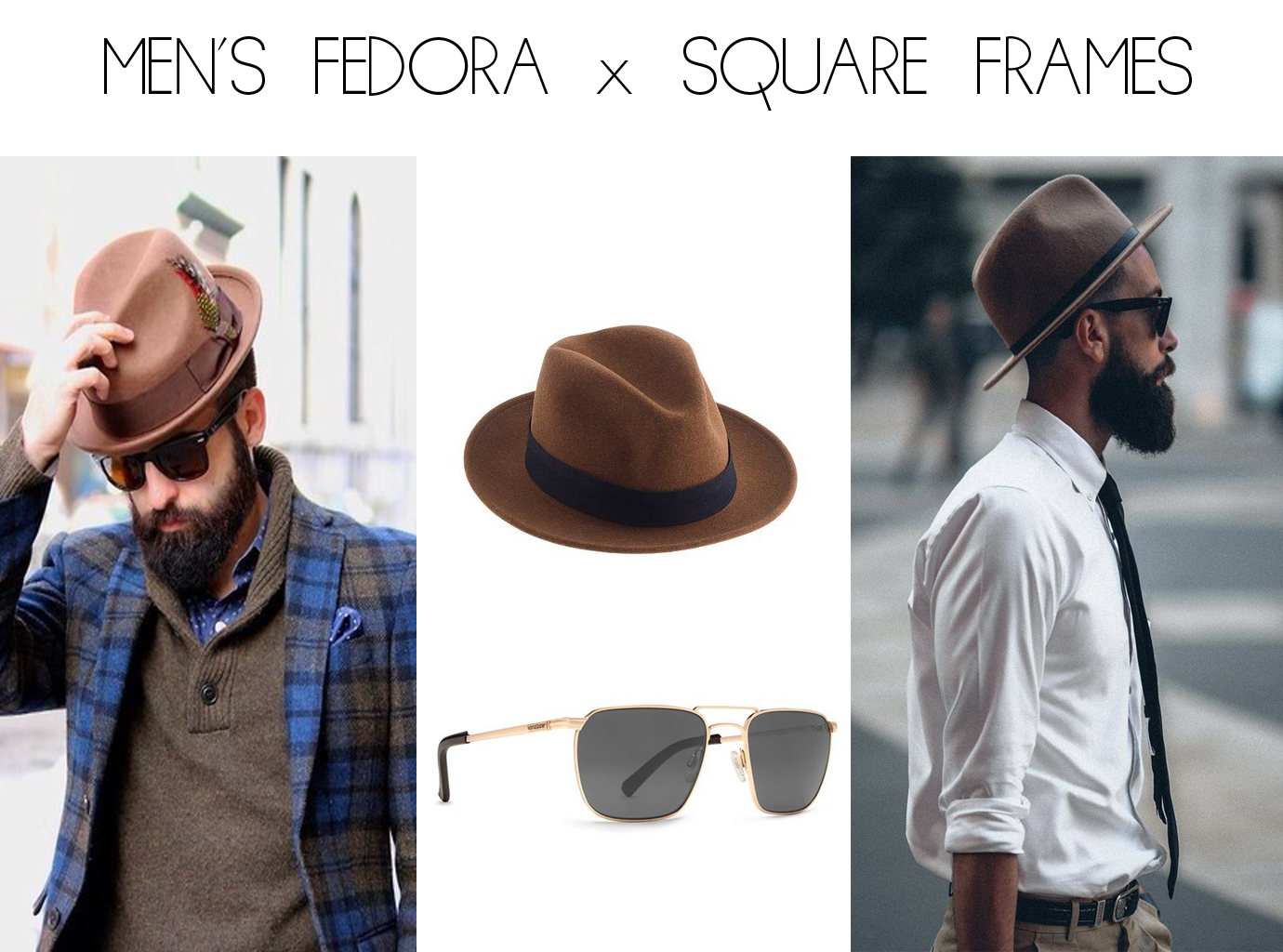 The Insider Outubro 2015 Tendencies Caps White Way Of Life Cap Putih Classic Fedora Hat This Is Like Time Everybody Knows Its Existence And Eternal When It Comes To Style So For All Those 21th Century Dandys