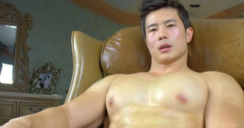 asiáticos pequeño