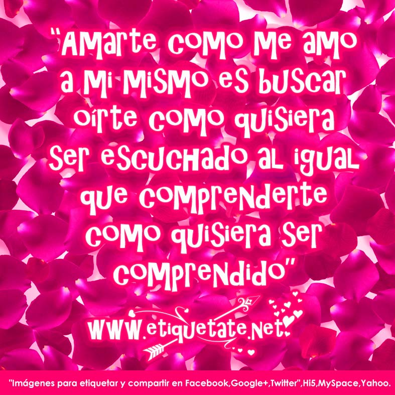 Frases De Amor Cortas Para Enamorar A Un Hombre Facebook