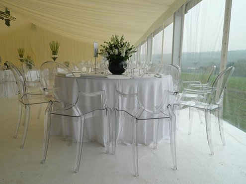 ghost chairs for rent manila. via manolo for the brides ghost chairs rent manila forty weeks - blogger